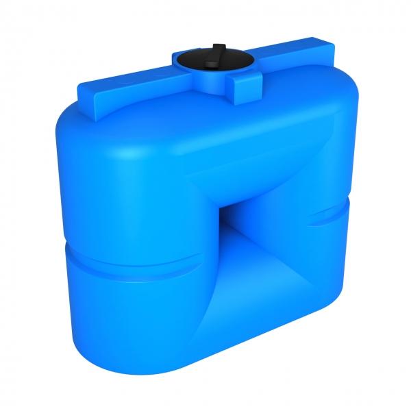 Пластиковая ёмкость универсальная для питьевой,технической воды,дизельного топлива по самой вынодной и дешёвой цене в Москве.