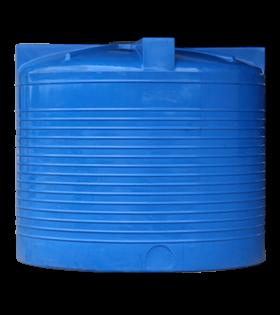 Ёмкость объёмом пять тысяч литров ,толстостенная-толщина пластика-двенадцать милиметров,есть разрешение перевозить продукцию в наполненном состоянии,самая выгодная цена в Москве.
