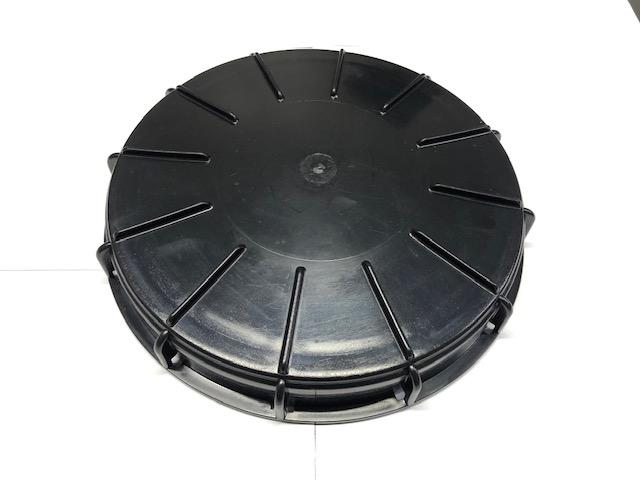 Крышка верхняя IBC 225MM